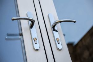 Supply Only Flush Doors Staffordshire