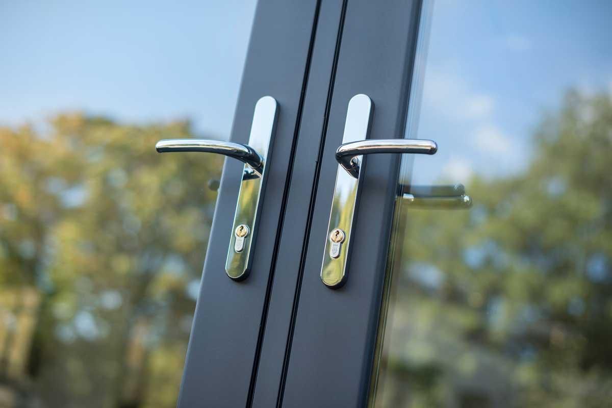Flush Fitting Doors Stoke-On-Trent