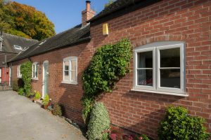 Window Suppliers Stoke on trent