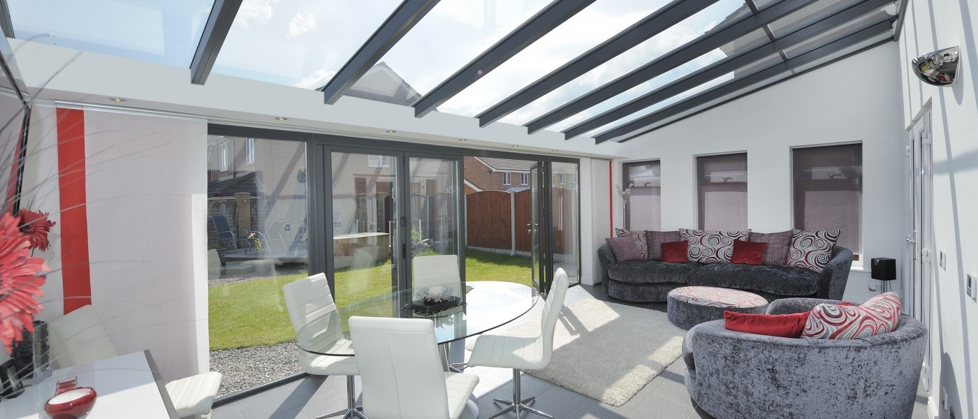 Conservatory Trade Prices Stoke
