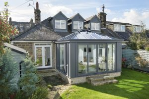 Conservatory Price Stoke on Trent