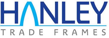 Hanley Trade Frames