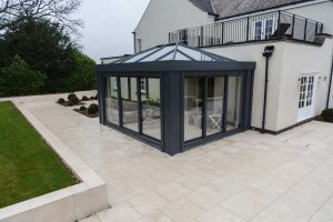 Conservatories Stoke Prices